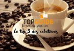 cafetieres top 3